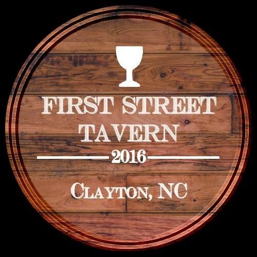 First Street Tavern