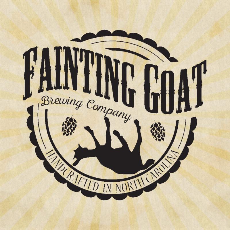 Fainting Goat Logo