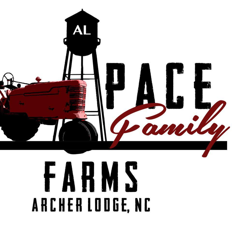 Pace Family Farms