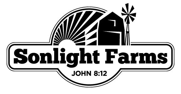 Sonlight Farms